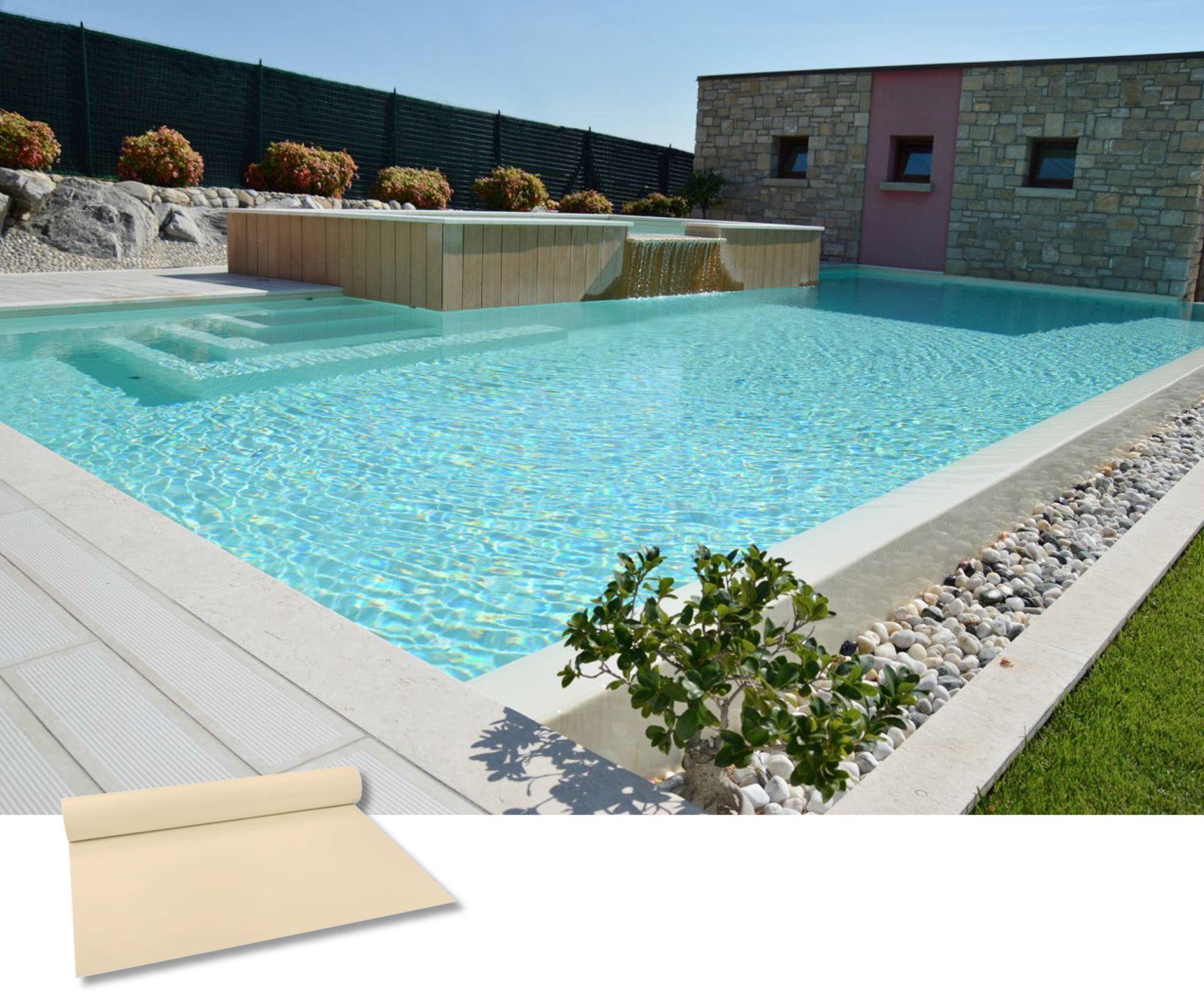 sand alkorplan 2000 folie renolit alkorplan artikel. Black Bedroom Furniture Sets. Home Design Ideas