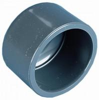 Kappen, 16 mm