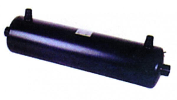Solarwärmetauscher 52