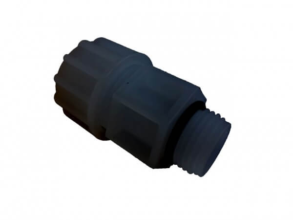 Elektrodenhalter für TECNO/TECNO-pH Salzelektrolyseanlagen