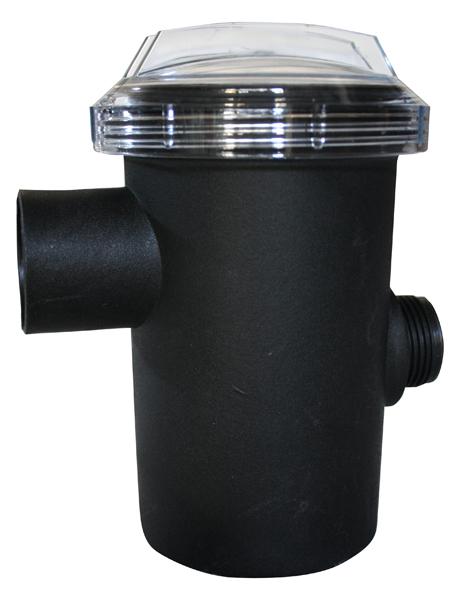 vorfilter f r sandfilteranlage mypool 330 40 filteranlagen ersatzteile pool ersatzteile. Black Bedroom Furniture Sets. Home Design Ideas