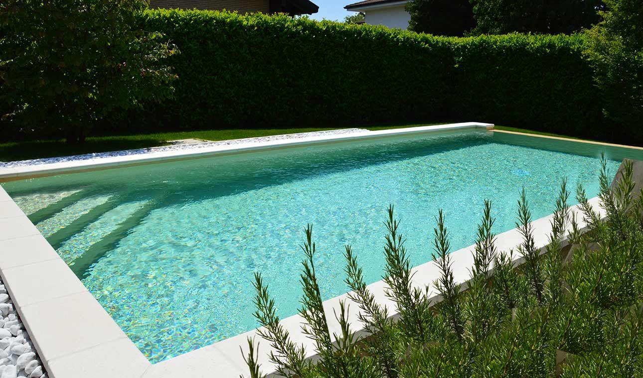 styropor pool mit treppe ce26 hitoiro. Black Bedroom Furniture Sets. Home Design Ideas