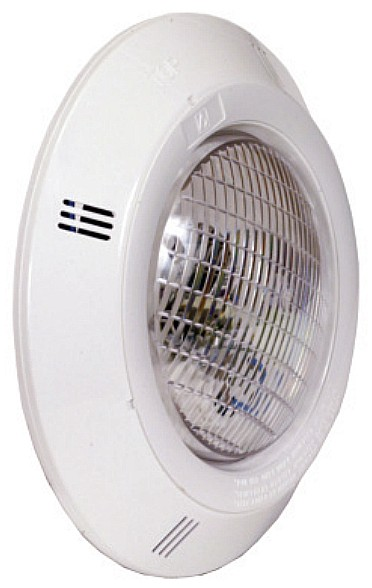 ASTRAL Scheinwerfer extra flach, LED (56032)