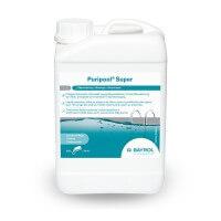 Bayrol Puripool Super 3 l