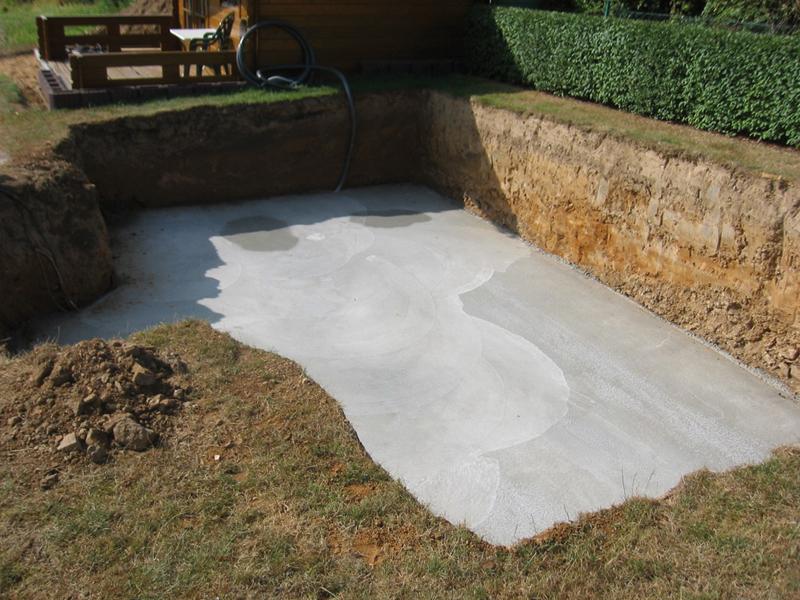 pool ohne beton conzero jetzt im apoolco onlineshop. Black Bedroom Furniture Sets. Home Design Ideas